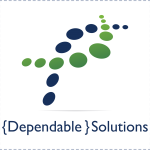 Dependable Solutions