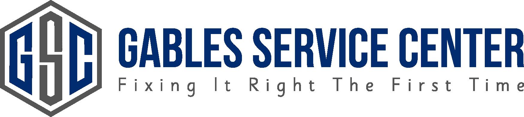 Logo_HD_PNG_Transparent_File