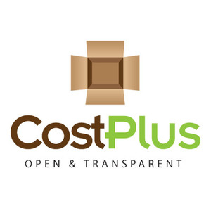 cost plus pricing
